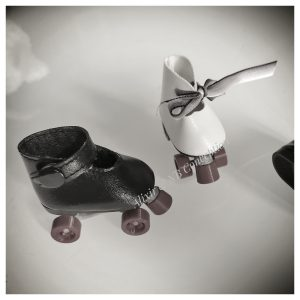 Alixir_yosd_rollers_patins_chaussures-antique-vintage