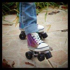 alixir SD17_rollers_patins_zoom