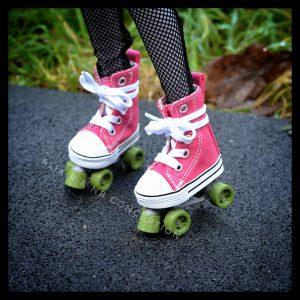 alixir_MSD_bjd_rollers_patins_zoom_vert