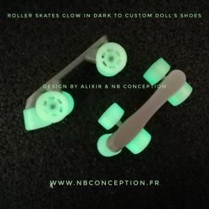 alixir_bjd_msd_roller_skates_glow_dark_zoom_simple